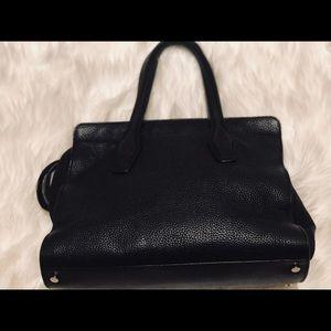 Tod's satchel bag